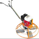 Power Trowel 34""